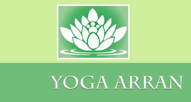 Yoga Arran